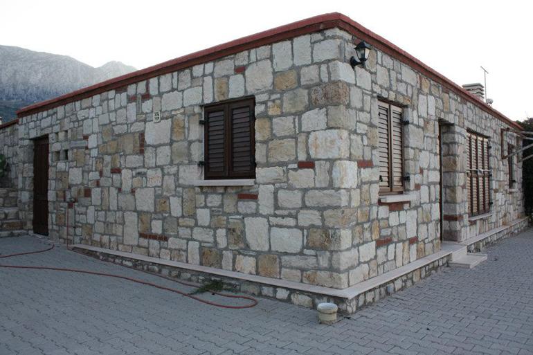Villa Yavru