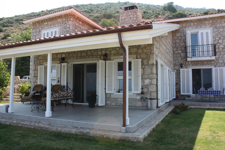 Villa Lavanta